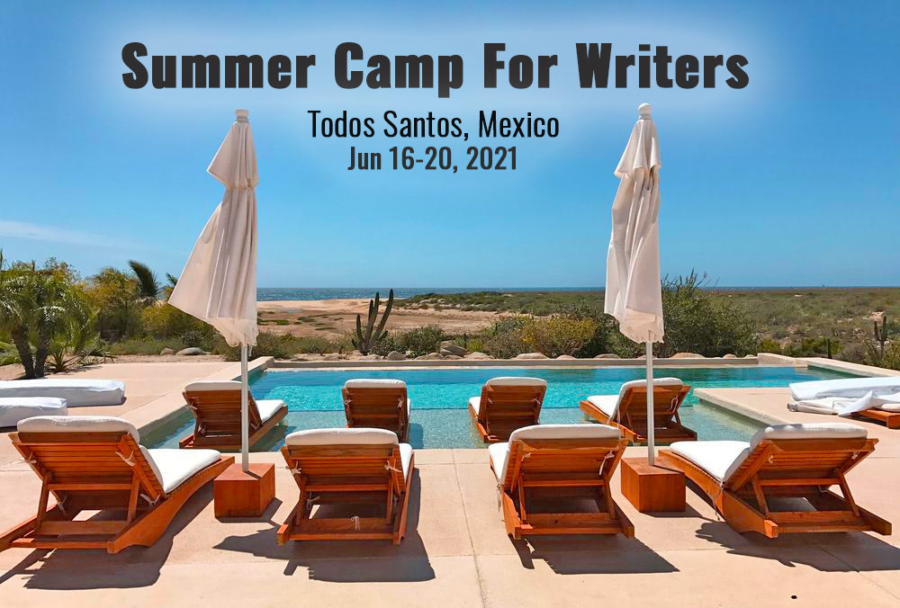 Writers-Camp-Todos-Santos-Mexico-2021